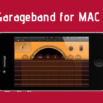 how to use garageband for mac
