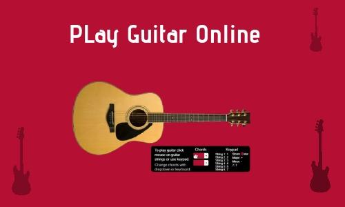 Garageband For Windows, PC, Laptop [10,7,8 1] | Download Free Music